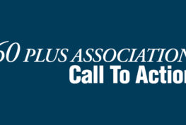 60-plus-featured-call2act-2