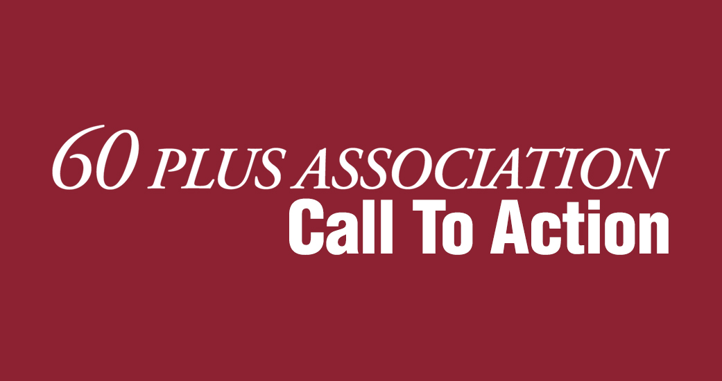 60-plus-featured-call2act