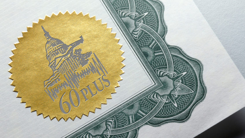 60-plus-featured-certificate