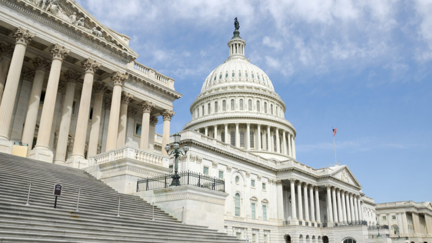 60-plus-featured-congress