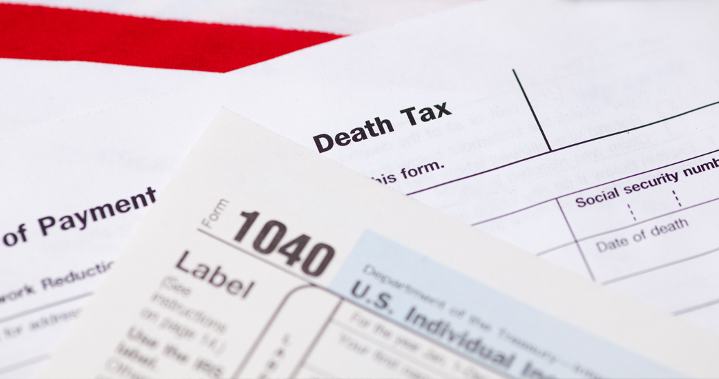60-plus-featured-death-tax