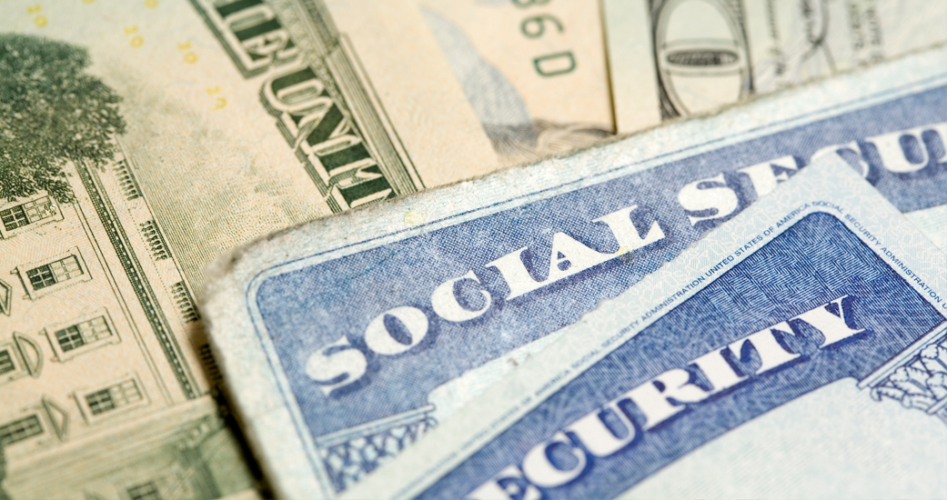 60-plus-featured-social-security