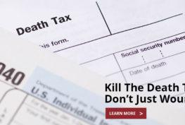 death-tax6