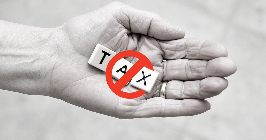 featured-no-tax
